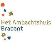 ambachtshuis logo