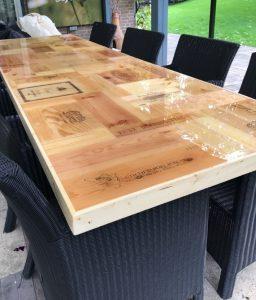 tafel jeanet 1